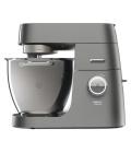 Kuchyňský robot Kenwood KVL8400S