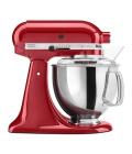 Kuchyňský robot KitchenAid 5KSM150PSEER