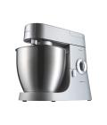 Kuchyňský robot KMM770 Kenwood