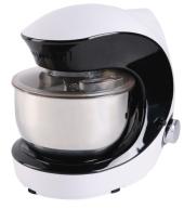 Kuchyňský robot KR 500 Orava