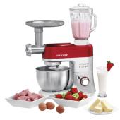 Kuchyňský robot Momento Concept