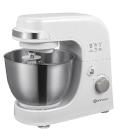 Kuchyňský robot Rohnson R-586