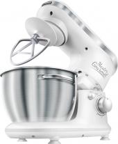 Kuchyňský robot Sencor STM 362x