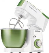 Kuchyňský robot Sencor STM 4460