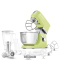 Kuchyňský robot Sencor STM 635x