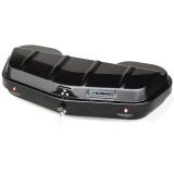 Kufr na čtyřkolky Kamei