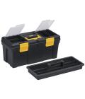 Kufr na nářadí Promo 20 McPlus