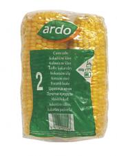 Kukuřice klasy mražené Ardo Mochov