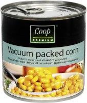 Kukuřice Coop Premium