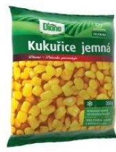 Kukuřice mražená Dione