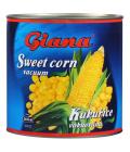 Kukuřice Giana