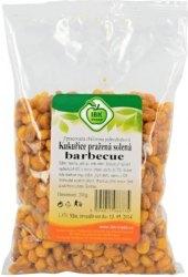 Kukuřice IBK Trade