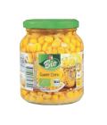Kukuřice K-Bio