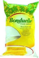 Klasy kukuřice mražené Bonduelle