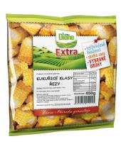 Kukuřice klasy mražené Extra Dione