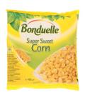Kukuřice mražená Bonduelle