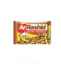 Pražená kukuřice Ar Rashid