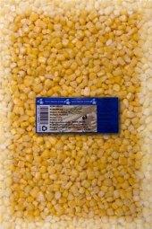 Kukuřice mražená Twardzik