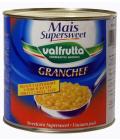 Kukuřice Valfruta