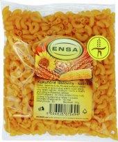 Těstoviny kukuřičné Ensa