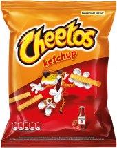 Kukuřičné křupky Cheetos Frito-Lay