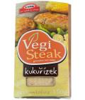 Kukuřízek Vegi steak Veto Eco
