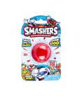 Kulička Smashers Zuru
