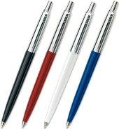 Kuličková tužka Jotter Special Parker