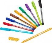 Kuličkové pero K-Pen Kores