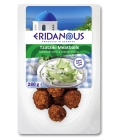 Kuličky masové s náplní Eridanous