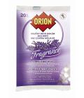 Přípravek proti molům kuličky Orion
