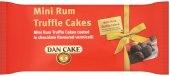 Kuličky rumové mini Truffle Cakes Dan Cake