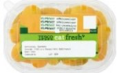 Kumquat Eat Fresh Tesco