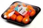 Kumquat Titbit