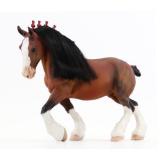 Kůň Royal Breeds