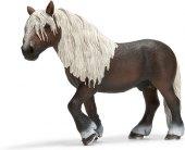 Kůň Schleich
