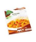 Kung pao s rýží Chef Menu