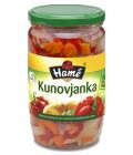 Kunovjanka Hamé