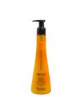 Kúra na vlasy Phytorelax Laboratories