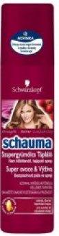 Kůra na vlasy ve spreji Schauma Schwarzkopf