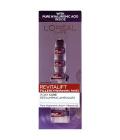 Kúra pleťová Revitalift Filler L'Oréal