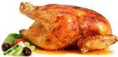 Marinované kuře