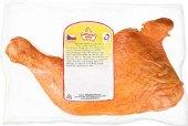 Kuřecí čtvrtky uzené Vodňanské kuře
