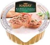 Maso kuřecí Karát