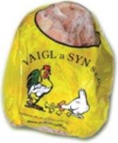 Kuřecí polévková směs Vaigl a syn