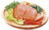 Kuřecí prsní řízky marinované Barbecue Vodňanské kuře