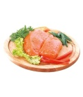 Kuřecí prsní řízky marinované