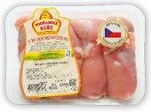 Kuřecí řízky mix Vodňanské kuře