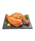 Kuřecí stehna uzená Pikok