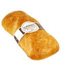 Kváskový chléb delikates premium Minit